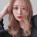 Erma_flower