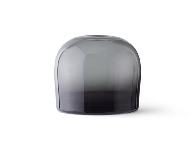 menu(メニュー)のTroll Vase(トロールベース)Mの画像